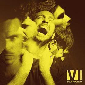 you_me_at_six_album