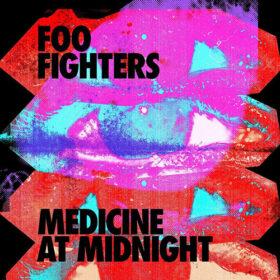 foo_fighters-Medicine-at-Midnight2