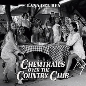 Chemtrails_Over_The_Country_Club_lana_cover