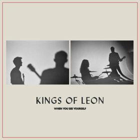 KOL-8-album-cover
