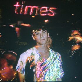 SG-Lewis-times-cover