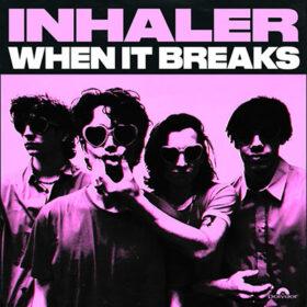 inh_whenitbreaks_album