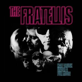 the_frateils_2