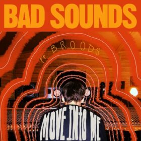 Bad_Sounds_single_cover