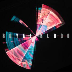 RoyalBlood_Typhoons_AlbumCover-scaled-1