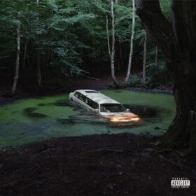 Sad_Night_Dynamite_album