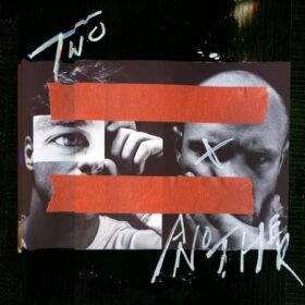 Two-Another_album_cover