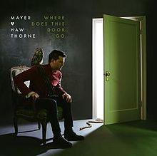 mayer_hawthorne_cover_album